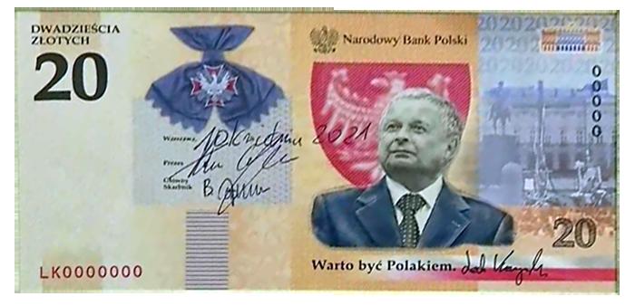 https://news.notafilia.pl/wp-content/uploads/2021/04/lech-kaczynski-banknot.png